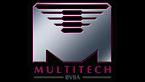 Multi Technical Publication Services, Bvba's Company logo