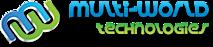 Multi-world Technologies's Company logo