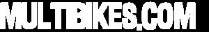 Multibikes's Company logo