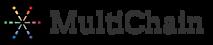 MultiChain 's Company logo