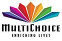 MultiChoice Group's Company logo