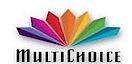 MultiChoice's Company logo