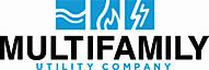 Multifamily Utility Company's Company logo