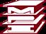 FlashLine Electronics's Competitor - Multilayer Prototypes logo