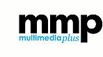 Multimedia Plus, Inc.'s Company logo