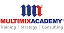 Multimix Academy Nigeria's Company logo