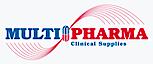 Multipharma's Company logo
