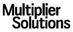 Multiplier Solutions's Company logo