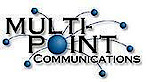 MultiPoint Communications's Company logo