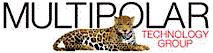 Multipolar Technology's Company logo