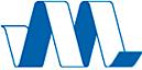 Multipost's Company logo