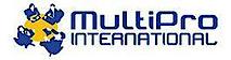 Multipro International Miami's Company logo