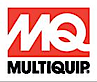 Multiquip's Company logo