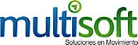 Multisoft Soluciones En Movimiento's Company logo