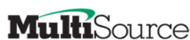 Multisource Manufacturing's Company logo