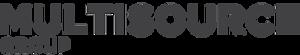 Multisource's Company logo