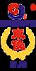 Multisteps's Company logo
