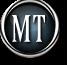 Multitracks Music's Company logo