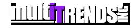 MultiTrends I.T. Net Solutions's Company logo