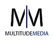 Multitude Media's Company logo