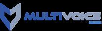 MULTIVOICE's Company logo