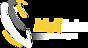 Hibridus's Competitor - Multlinks logo