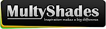 Multyshades's Company logo