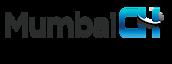 Mumbai Convergence Hub's Company logo