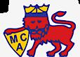 Mumbai Cricket Association's Company logo