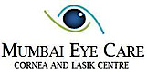 Mumbai Eye Care's Company logo