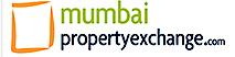 Mumbai Property Exchange's Company logo