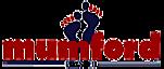 Mumford Phys Ed's Company logo