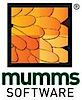 mumms Software's Company logo