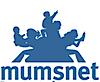 Mumsnet's Company logo