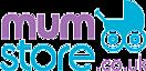 Mumstore's Company logo