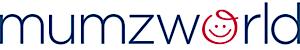 Mumzworld's Company logo