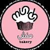 Munch Bakery's Company logo