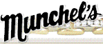 Munchel's's Company logo
