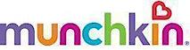 Munchkin, Inc.'s Company logo