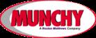 MUNCHY LIMITED's Company logo
