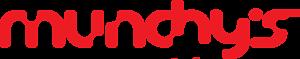 Munchys's Company logo