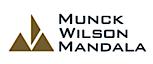 Munck Wilson Mandala's Company logo
