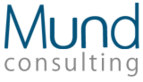 Mund Consulting's Company logo