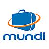 Mundi's Company logo