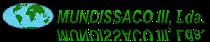 Mundissaco Iii's Company logo