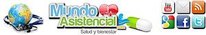 Mundo Asistencial's Company logo