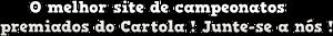 Mundo Cartola Fc's Company logo