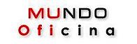 Mundo Oficina - Maquinas De Oficina's Company logo