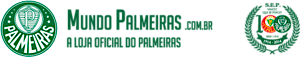 Mundo Palmeiras's Company logo