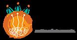 Mundo Rumbo's Company logo